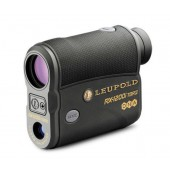 Дальномер Leupold RX-1200i TBR/W with DNA Laser Rangefidner Black (170638)