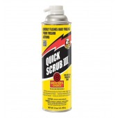 Растворитель Shooters Choice Quick-Scrub III - Cleaner/ Degreaser 425 г.