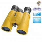 Бинокль Barska Floatmaster 10x30 WP Yellow (908663)