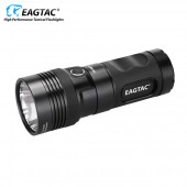Фонарь Eagletac MX25L4 SST-90 P (2850 Lm) 921185