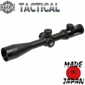Прицел оптический Hakko Tactical 30 4-16x50 SF (4A IR Cross R/G) 921676