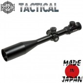 Прицел оптический Hakko Tactical 30 6-26x56 SF (Mil Dot IR R/G) 921677