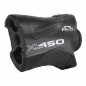 Лазерный дальномер Halo XL450 (923787)