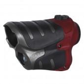 Лазерный дальномер Halo Xtanium XT1000 (923783)