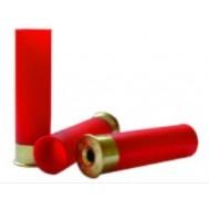 Гильза пластмассовая 12 к под еврокапсюль (50 шт.)