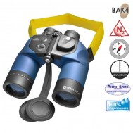Бинокль Barska Deep Sea 7X50 WP Digital Compass (908670)