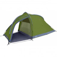 Палатка Vango Sierra 300 Herbal (922511)