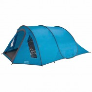 Палатка Vango Pop 300 DLX River (923182)