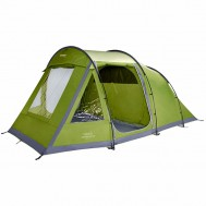 Палатка Vango Drummond 500 Herbal (923186)