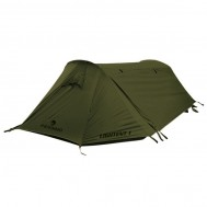 Палатка Ferrino Lightent 1 (8000) Olive Green 923675