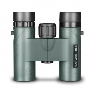 Бинокль Hawke Nature Trek 10x25 (Green) (924165)
