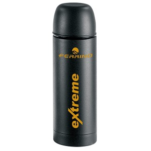 Термос Ferrino Extreme Vacuum Bottle 0.5 Lt Black 923444