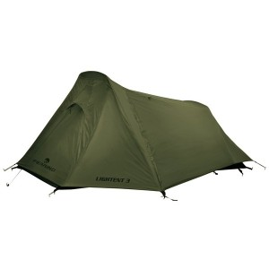 Палатка Ferrino Lightent 3 (8000) Olive Green 923823