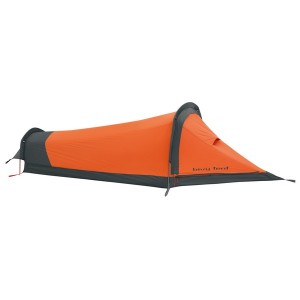 Палатка Ferrino Bivy 1 (10000) Orange/Gray 923876