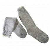 Носки теплые Cold Weather Canada 40-45