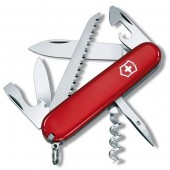 Швейцарские складные ножи