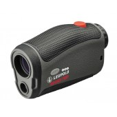 Дальномер Leupold RX-850i TBR with DNA Laser Rangefinder Black 3 Selectable Reticles (120465)