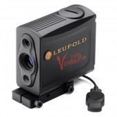 Дальномер-монокуляр LEUPOLD Vendetta Rangefinder For Bow (68000)