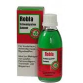 ROBLA Schwarzpulver-Solvent растворитель черного пороха 100 мл