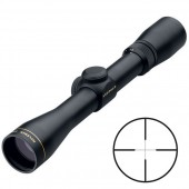 Прицел Leupold Rifleman 2-7x33mm Wide Duplex (56150)
