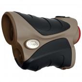 Лазерный дальномер Halo Ballistix Z9X (921645)