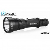 Фонарь Eagletac S200C2 XP-L V3 (1095 Lm) 922389