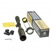 Прицел оптический Barska AirGun 3-12X40 AO (Mil-Dot) Special Set 922808