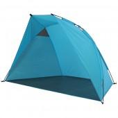 Палатка High Peak Mallorca Blue (923006)