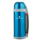 Термос Ferrino Thermos Tourist 1 Lt Blue (923445)