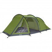 Палатка Vango Beta 450 XL Apple Green (924017)