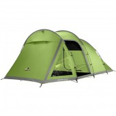 Палатка Vango Beta 550 XL Apple Green (924018)