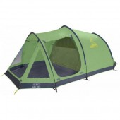 Палатка Vango Ark 300+ Apple Green (924001)