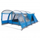 Палатка Vango Hayward 600 XL Sky Blue (924042)