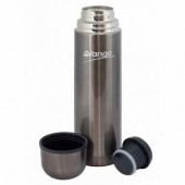 Термос Vango 1000ml Gunmetal (925255)