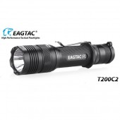 Фонарь Eagletac T200C2 XP-L V2 NW (1032 Lm) 926013