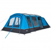 Палатка Vango Azura Air 600XL Sky Blue (926329)