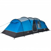 Палатка Vango Stanford 800XL Sky Blue (926355)