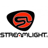Streamlight (США)