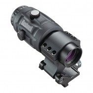 Прицел Bushnell, AR Optics, 3X Magnifier (AR731304)