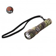 Фонарь Streamlight PackMate Camo 920163