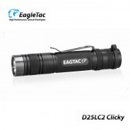 Фонарь Eagletac D25LC2 XP-L V3 (840 Lm) 922368