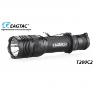 Фонарь Eagletac T200C2 XP-L V3 (1110 Lm) 922393