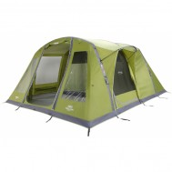 Палатка Vango Ravello 600 Herbal (922493)