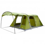 Палатка Vango Solaris 400 Herbal (922494)