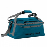 Сумка дорожная Granite Gear Packable Duffel 60 BasaltFlint (923172)