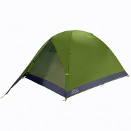 Палатка Vango Rock 300 Herbal (923240)
