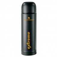 Термос Ferrino Extreme Vacuum Bottle 1 Lt Black (923815)