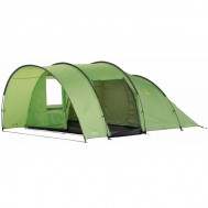Палатка Vango Opera 400 Apple Green (924006)