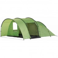 Палатка Vango Opera 500 Apple Green (924007)