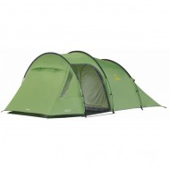 Палатка Vango Mambo 500 Apple Green (924010)